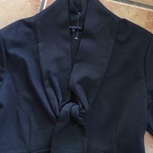 Theory size 12 dress